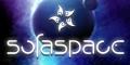 Sofaspace